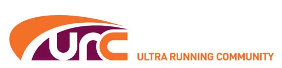 The UltraRunning Community